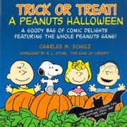 -importados-eua-trick-or-treat-a-peanuts-halloween