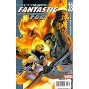 -importados-eua-ultimate-fantastic-four-28