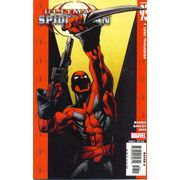 -importados-eua-ultimate-spider-man-093