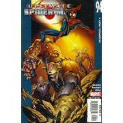 -importados-eua-ultimate-spider-man-094