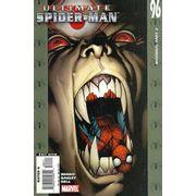 -importados-eua-ultimate-spider-man-096