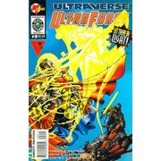 -importados-eua-ultraforce-malibu-09