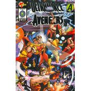 -importados-eua-ultraforce-avengers-1