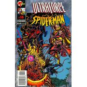 -importados-eua-ultraforce-spider-man-1