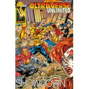-importados-eua-ultraverse-unlimited-2