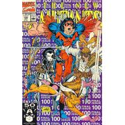 -importados-eua-new-mutants-volume-1-100