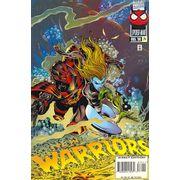 -importados-eua-new-warriors-volume-1-74