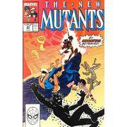 -importados-eua-new-mutants-volume-1-083