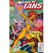 -importados-eua-new-teen-titans-volume-2-112