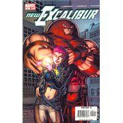 -importados-eua-new-excalibur-05