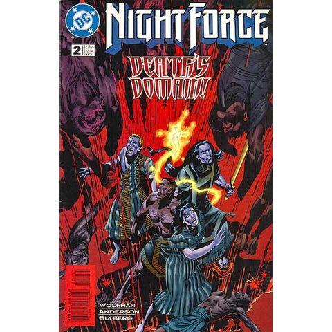 -importados-eua-night-force-volume-2-02