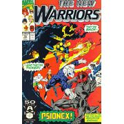 -importados-eua-new-warriors-volume-1-15