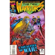 -importados-eua-new-warriors-volume-1-54