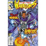 -importados-eua-new-warriors-volume-2-02
