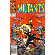 -importados-eua-new-mutants-volume-1-080