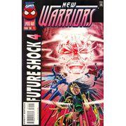 -importados-eua-new-warriors-volume-1-71