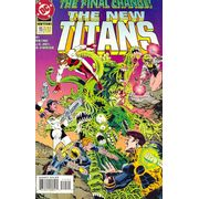 -importados-eua-new-teen-titans-volume-2-115