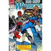 -importados-eua-new-warriors-volume-1-18