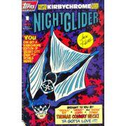 -importados-eua-nightglider