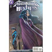 -importados-eua-nightwing-huntress-4