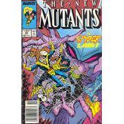 -importados-eua-new-mutants-volume-1-069