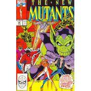 -importados-eua-new-mutants-volume-1-092