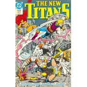 -importados-eua-new-teen-titans-volume-2-058
