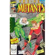 -importados-eua-new-mutants-volume-1-086