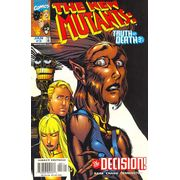 -importados-eua-new-mutants-truth-death-3
