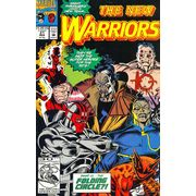 -importados-eua-new-warriors-volume-1-21