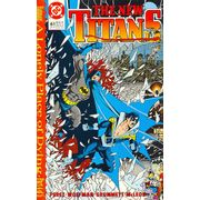 -importados-eua-new-teen-titans-volume-2-061