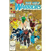 -importados-eua-new-warriors-volume-1-01