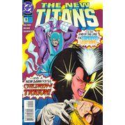 -importados-eua-new-teen-titans-volume-2-118