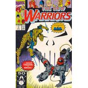-importados-eua-new-warriors-volume-1-07