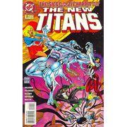 -importados-eua-new-teen-titans-volume-2-124