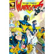 -importados-eua-new-warriors-wizard-0