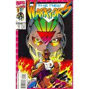 -importados-eua-new-warriors-volume-1-37