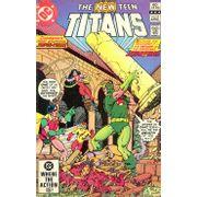 -importados-eua-new-teen-titans-volume-1-18