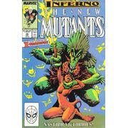 -importados-eua-new-mutants-volume-1-072