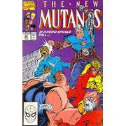 -importados-eua-new-mutants-volume-1-089