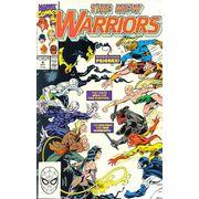 -importados-eua-new-warriors-volume-1-04