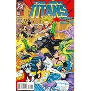 -importados-eua-new-teen-titans-volume-2-121