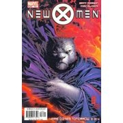 -importados-eua-new--x-men-153