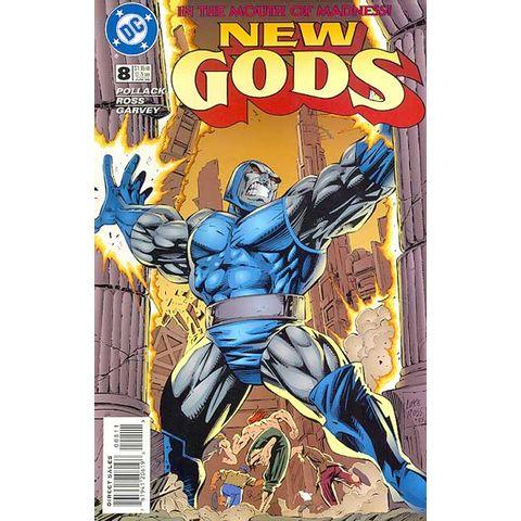 -importados-eua-new-gods-volume-3-08