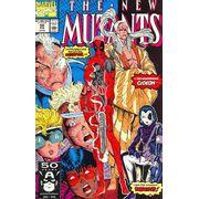 -importados-eua-new-mutants-volume-1-098