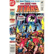 -importados-eua-new-teen-titans-volume-1-21