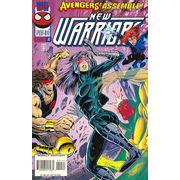 -importados-eua-new-warriors-volume-1-72