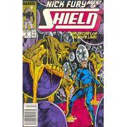-importados-eua-nick-fury-agent-shield-volume-2-05