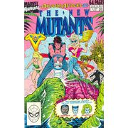 -importados-eua-new-mutants-annual-5