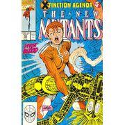 -importados-eua-new-mutants-volume-1-095
